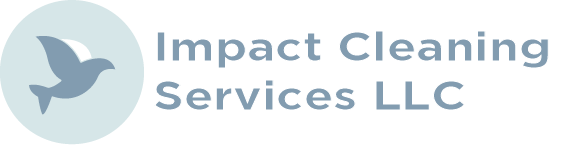 Impact Cleaning Services LLC